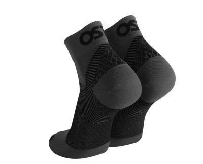 OS1st OS1st Plantar Fasciitis Sock