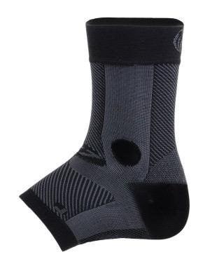 OS1st OS1st AF7 Ankle Sleeve Left