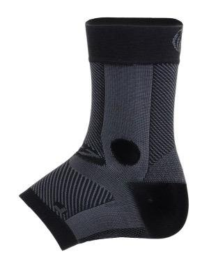 OS1st OS1st AF7 Ankle Sleeve Right