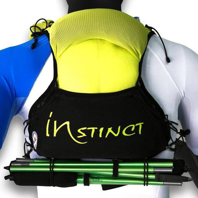 Instinct inStinct Evolution 7L Vest