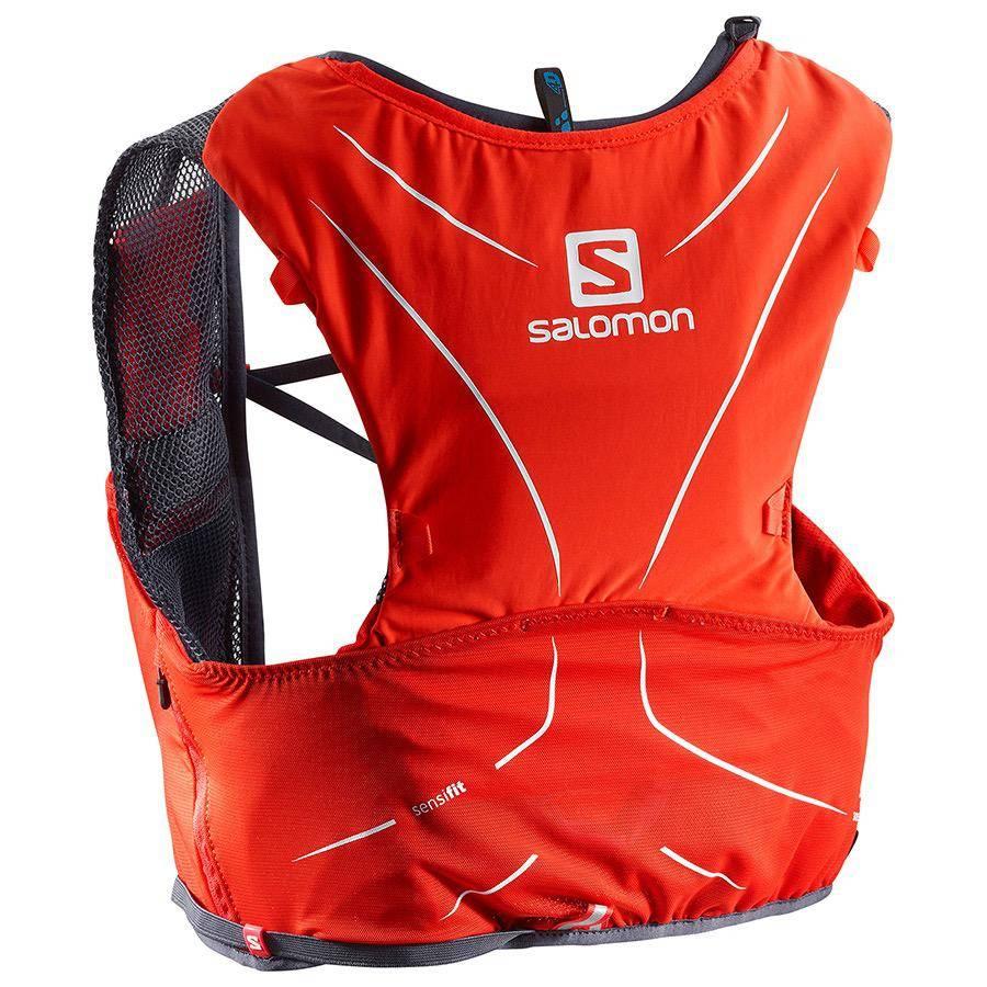 Salomon Salomon Advanced Skin 5 Set