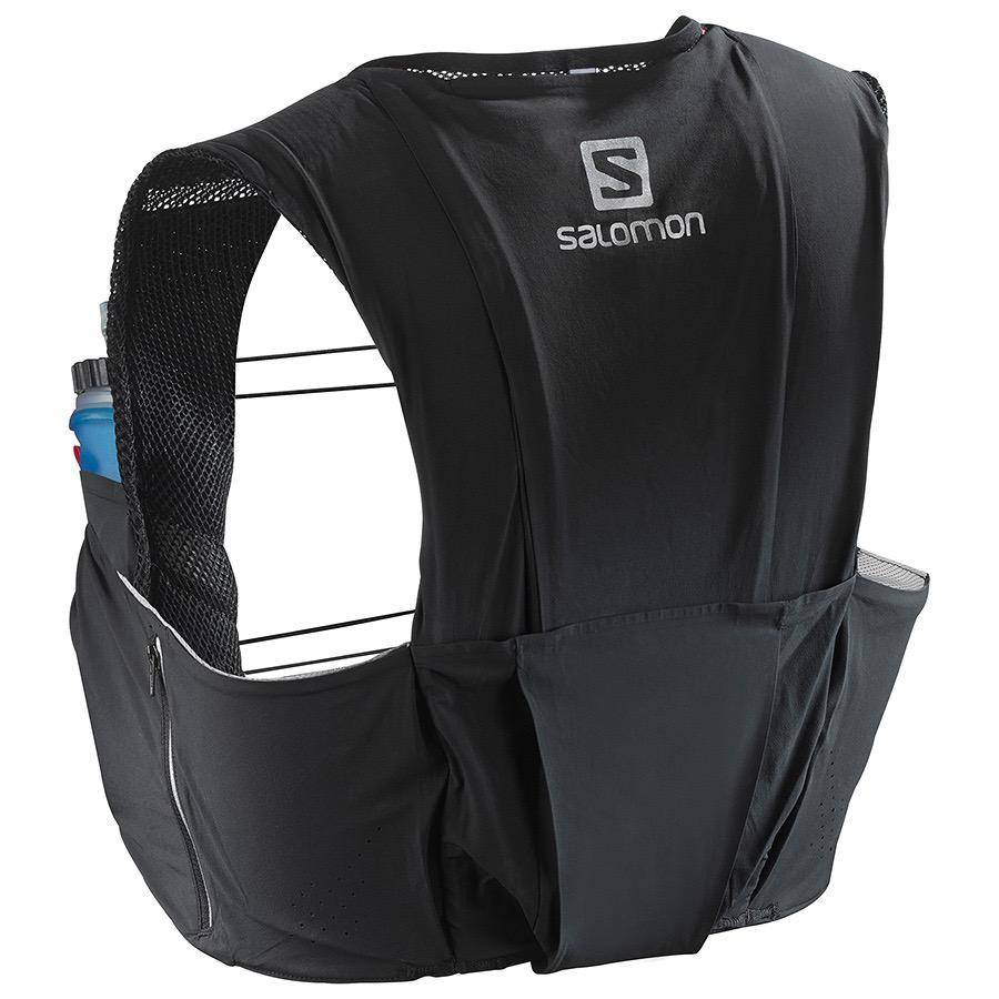 Salomon Salomon SLab Sense Ultra 8 Set