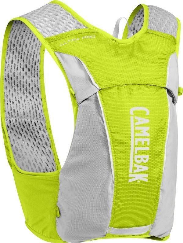 Camelbak Camelbak Ultra Pro Vest