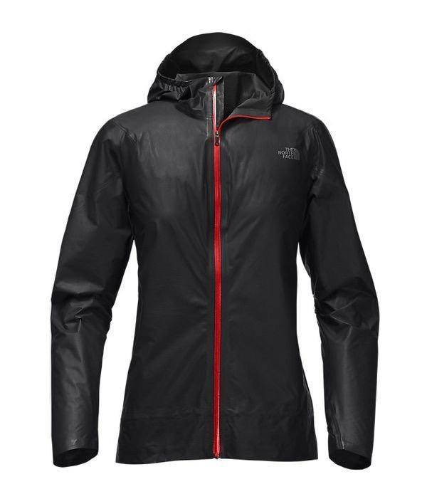 The North Face TNF Hyperair GTX Jacket (Women)