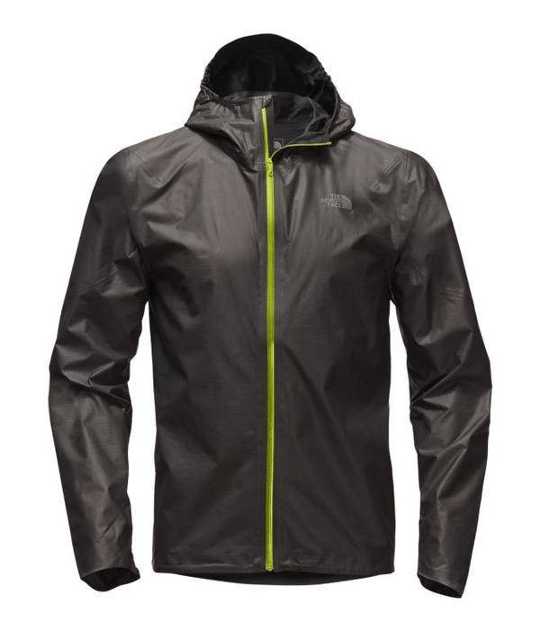 The North Face TNF Hyperair GTX Jacket (Men)