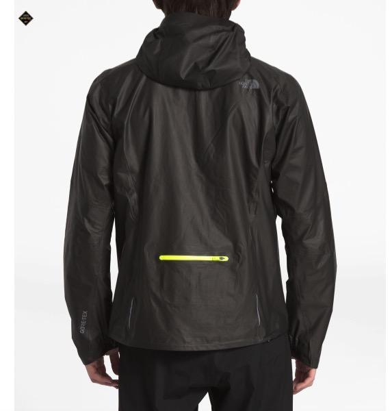 The North Face TNF Hyperair GTX Jacket (Men's XL)