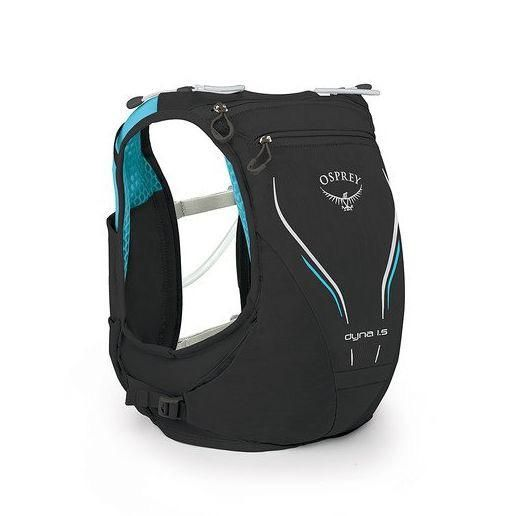 Osprey Osprey Dyna 1.5 Vest (Women)
