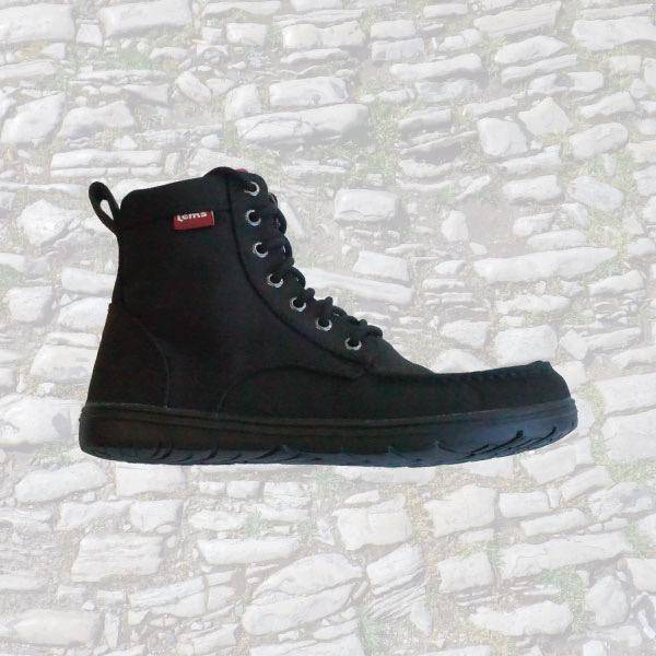 Lems Lems Boulder Boot (Unisex)