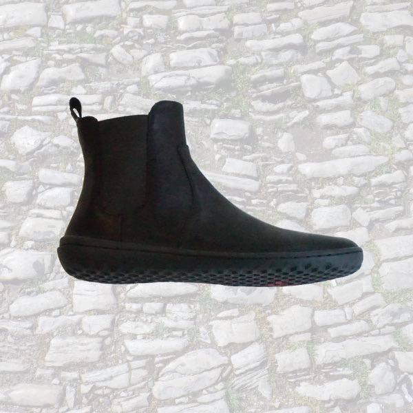 Vivo Vivo Barefoot Fulham Boot (Women's 41)