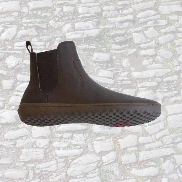 Vivo Vivo Barefoot Fulham Boot (Men's 45)
