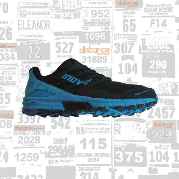 Inov8 Inov8 Trail Talon 290 (Men)