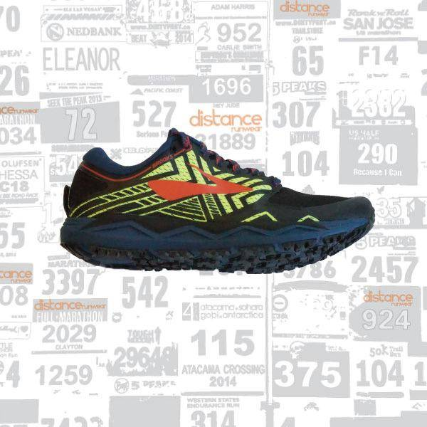 Brooks Brooks Caldera 2 (Men)