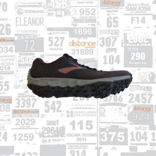 Brooks Brooks Pure Grit 7 (Women)