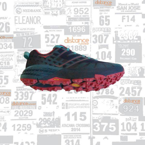 Hoka One One Hoka Speedgoat 2 (Women)