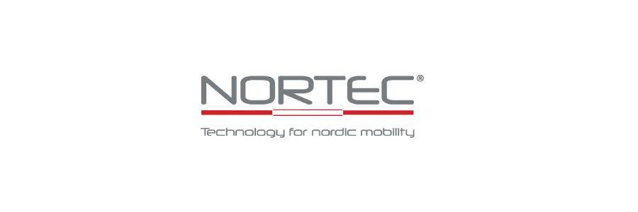 Nortec