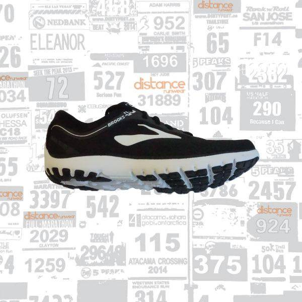 Brooks Brooks PureFlow 7 (Women)