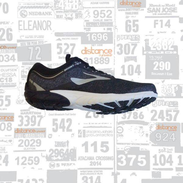 Brooks Brooks PureCadence 7 (Men's 12.5)