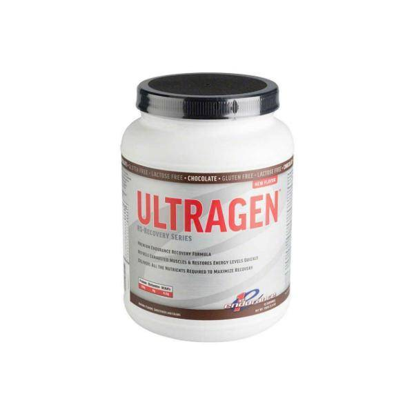 First Endurance Ultragen - Chocolate - 1.35kg