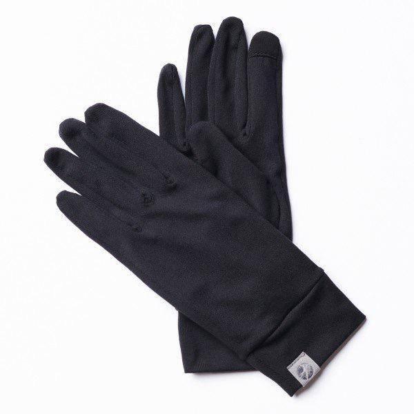 Oiselle Oiselle Lux Glove (Women)