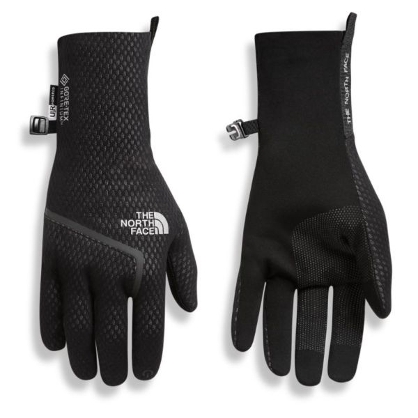 The North Face TNF Closefit Tricot Glove (Women)