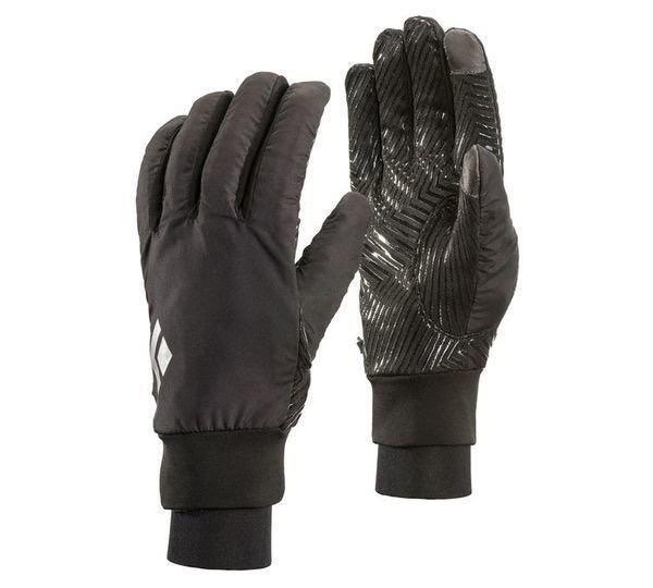 Black Diamond Black Diamond Mont Blanc Glove (Unisex)