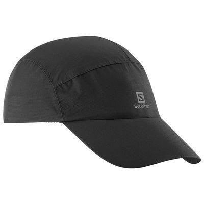 Salomon Salomon Waterproof Cap (Unisex)