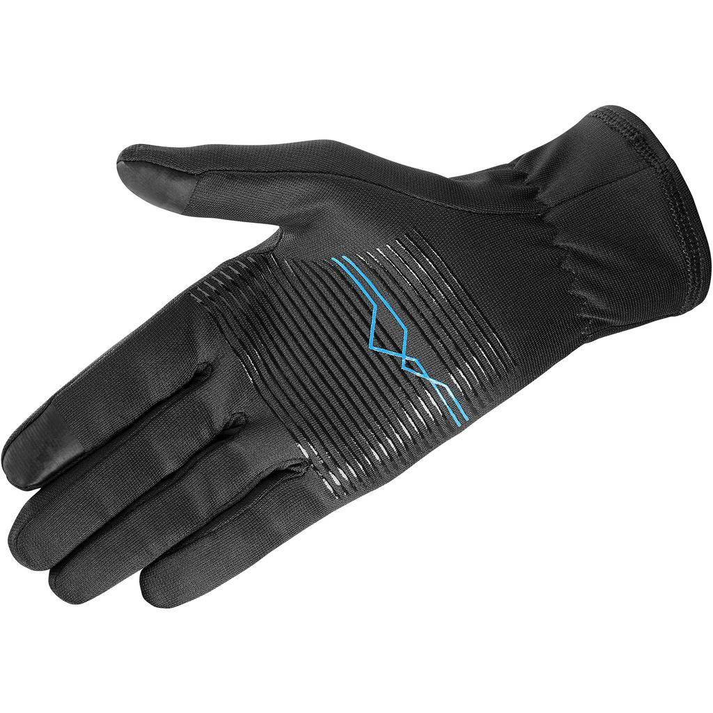 Salomon Salomon Sense Pro Glove (Unisex)