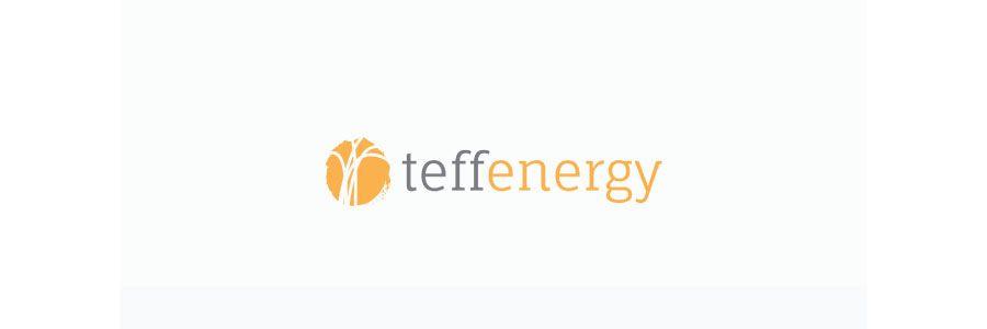 TeffEnergy