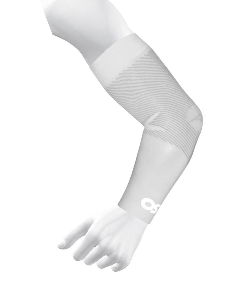 OS1st OS1st AS6 Compression Arm Sleeve