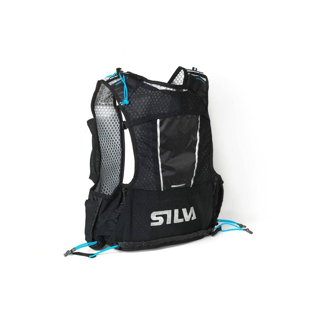 Silva Silva Light 5 Vest