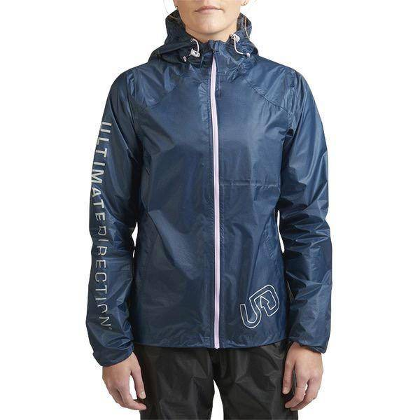 Ultimate Direction Ultimate Direction Deluge Jacket (Women)