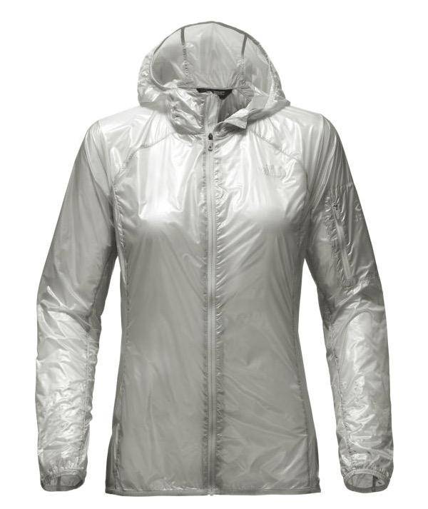 The North Face TNF Flight RKT Jacket (Women)