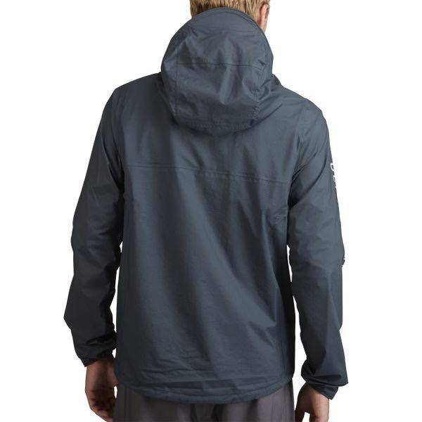 Ultimate Direction Ultimate Direction Ultra V2 Jacket (Men)