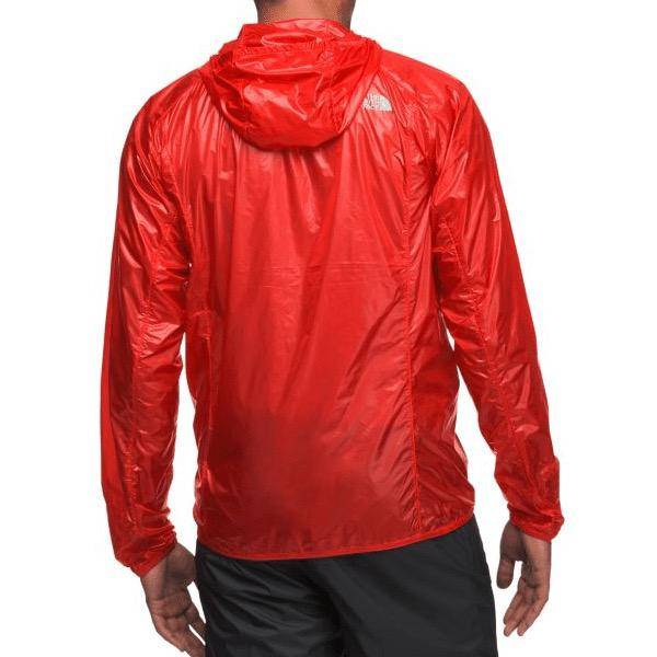 The North Face TNF Flight RKT Jacket (Men)