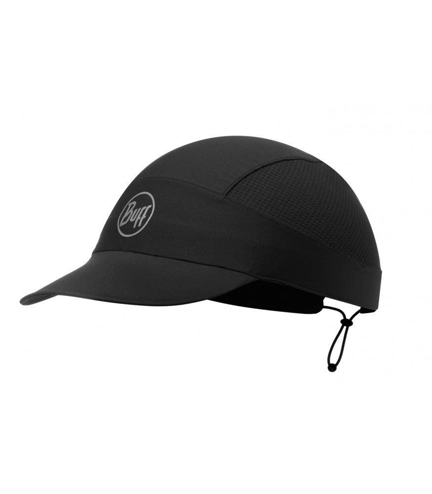 Buff Buff Pack Run Cap (Unisex)