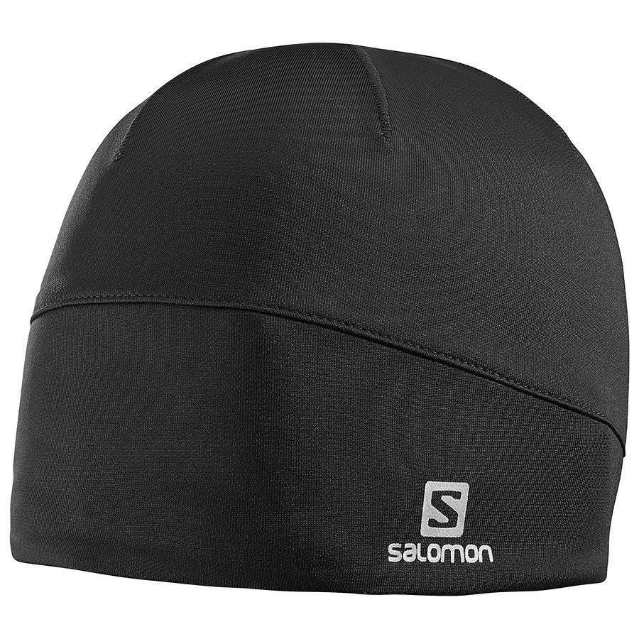Salomon Salomon Active Beanie (Unisex)