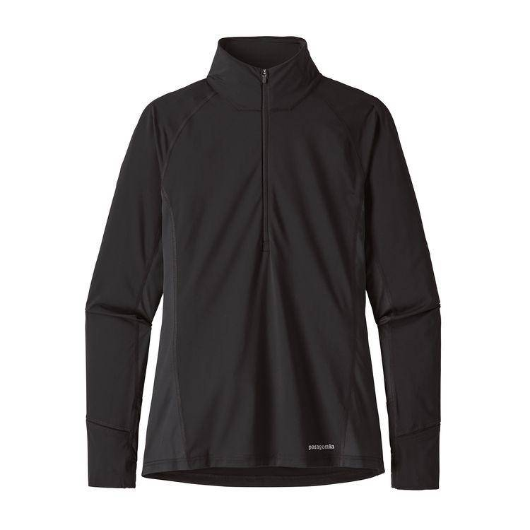Patagonia Patagonia All Weather Zip (Women)