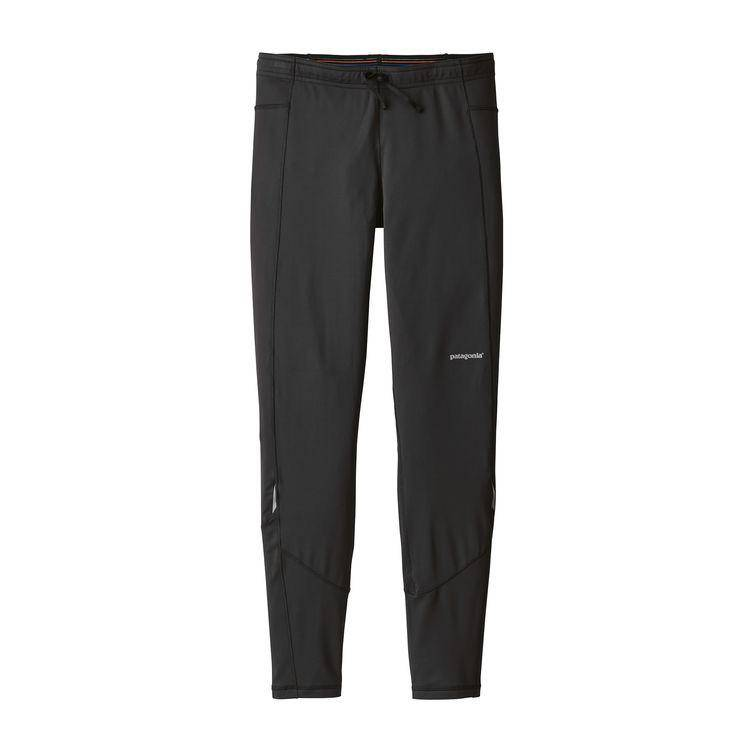 Patagonia Patagonia Peak Mission Tight (Men)