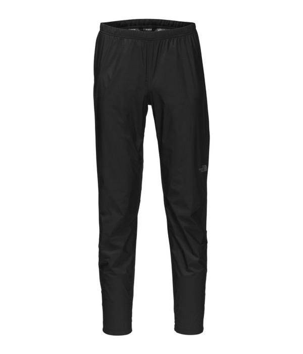The North Face TNF Flight H2O Pant (Unisex XXS)