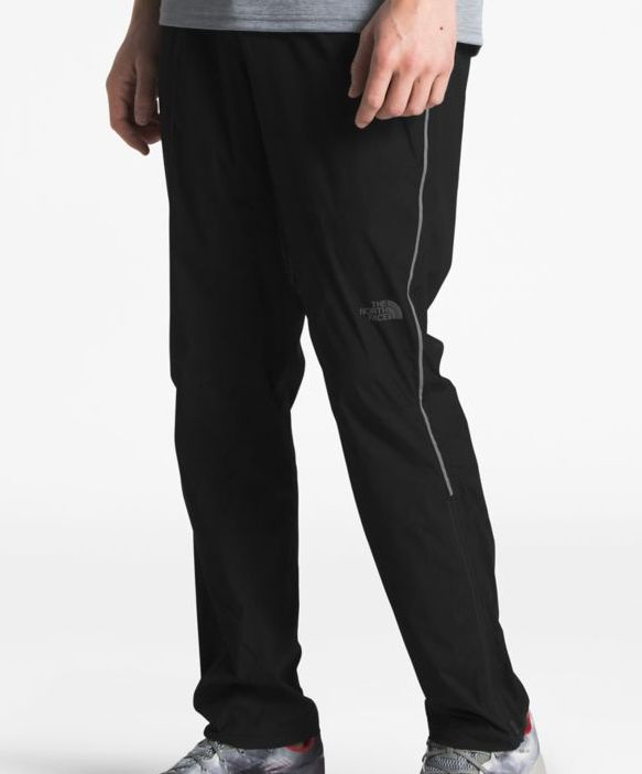 The North Face TNF Flight Winter Pant (Men)