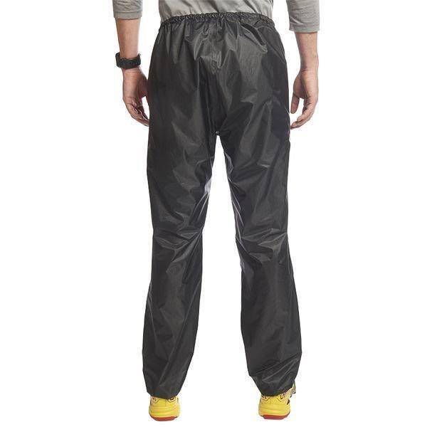 Ultimate Direction Ultimate Direction Deluge Pant (Men)
