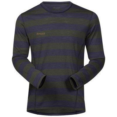 Bergans Bergans Soleie Shirt (Men)