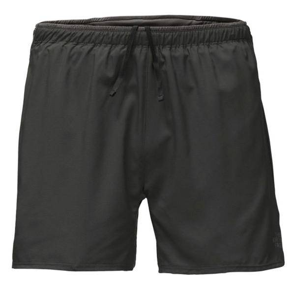 The North Face TNF Better Than Naked Short 5 (Men)