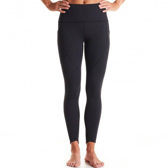 Oiselle OIselle Flyout Tight