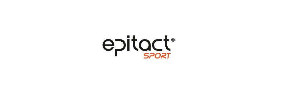 Epitact Sport