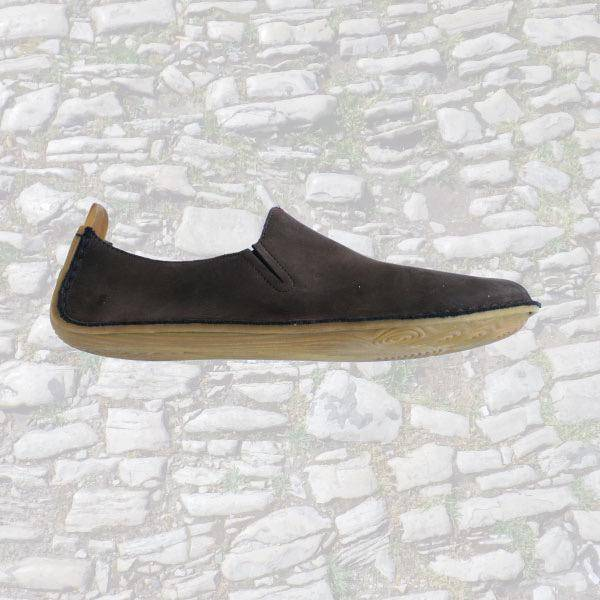 Vivo Vivo Barefoot Ababa Leather (Men)