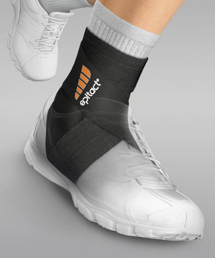 Epitact Sport Epitact Ankle Ergostrap