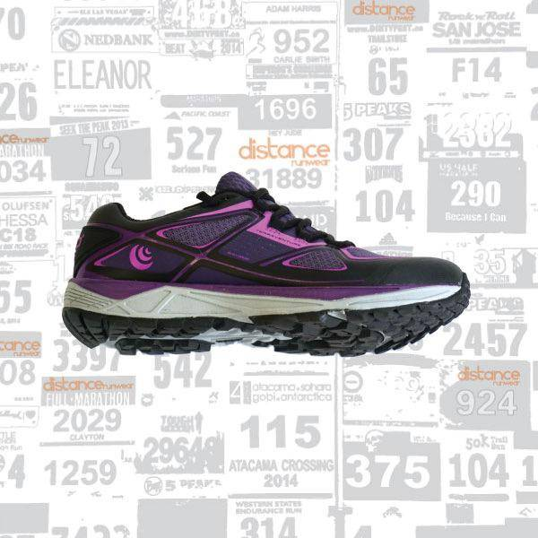 Topo Athletic Topo Terraventure (Women)