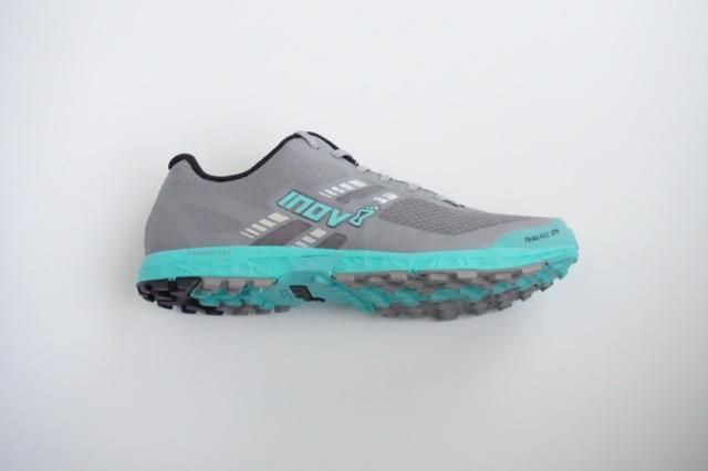 Inov8 Inov8 Trailroc 270 (Women)