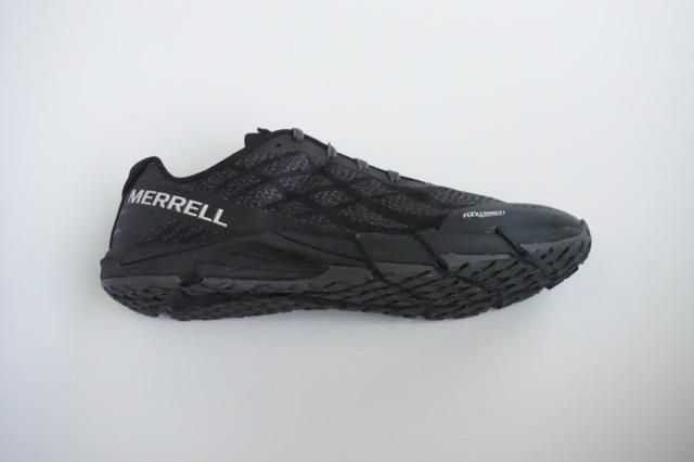 Merrell Merrell Bare Access Flex Shield (Men)